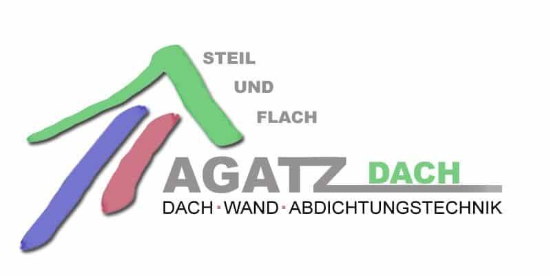 Agatz Dach